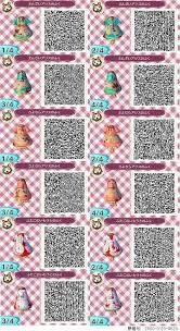 167 best animal crossing images on pinterest qr codes leaves