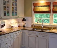145 best classic kitchens of great design images on pinterest