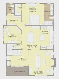 bedroom first floor master bedroom house plans on a budget top