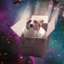 Meme Space - space meme by i listen to exe file memedroid