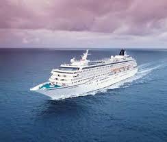 black friday cruise deals royal caribbean discount cruises last minute cruises cruise cruise line cruise