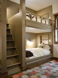 King Bunk Bed Bunk Bed King Built In Bunk Beds This Superb Bunk Bed 3