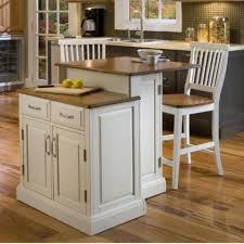 kitchen island movable movable kitchen island white lacquered wood kitchen island table