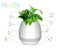 Design Flower Pots Discount New Design Flower Pot 2017 New Design Flower Pot On