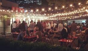 Fire Pit Menu by Burg Is Back May 1st With An Expanded Menu Loyalty Rewards New