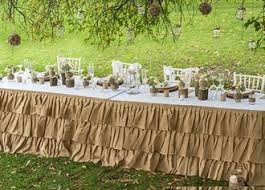 wedding decorations wholesale wedding supplies wholesale wedding party supplies stumps