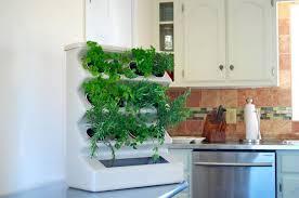 indoor herb garden kits 28 images indoor kitchen herb garden