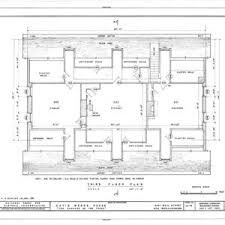 nottoway plantation floor plan greek house plans plantation southern home designs with porches