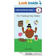 childrens thanksgiving books today s free ebooks thanksgiving and christmas books for kids