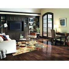 Oversized Area Rugs Oversized Area Rugs Large Area Rug Icedteafairy Club