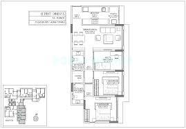 800 sq ft 550 sq ft apartment design square feet u2013 kampot me