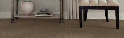 Wood Carpet Welcome To Wood Brothers Floor Coverings In Sacramento
