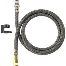 The Most Brilliant And Interesting Price Pfister Kitchen Faucet - Kitchen sink spray hose