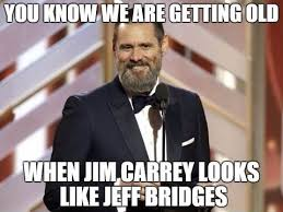 Jim Carrey Memes - jim carrey