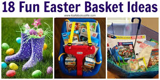 easter basket easter archives it s a fabulous