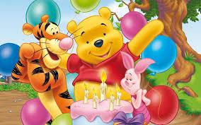 winnie the pooh desktop background hd 1920x1200 deskbg