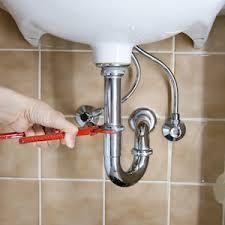 leaking drain pipe under bathroom sink leaky pipe under bathroom sink allentown 610 351 9889