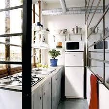 am駭ager une toute cuisine toute cuisine amenager une toute cuisine 2