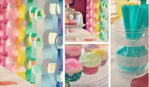 Birthday Decoration Ideas For Adults 142845 Birthday Decoration Ideas Adults Decoration Ideas For The