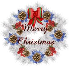 christmas cards merry christmas greeting cards happy wishes