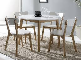 chaise et table de cuisine chaise salle a manger baroque ikea chaise cuisine table et de