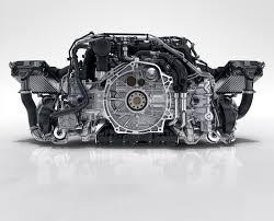 Porsche 911 Hybrid - porsche 911 hybrid development on hold in favor of mission e