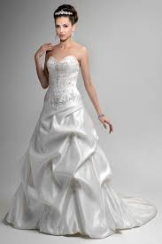 venus wedding dresses lamore bridal store wedding dresses wedding planning kelowna