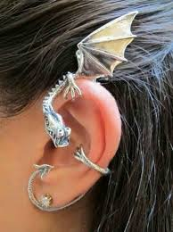 badass earrings 152 best rings and things images on jewerly i want