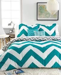 bedroom teenage bed comforters cute bedspreads for teens