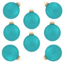 glass sets sets ornaments bronner s