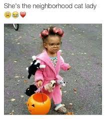 Sour Patch Kid Costume Halloween 12 Halloween Costumes Kids Viral Slacker