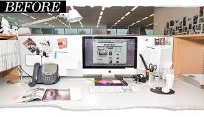 Office Cubicle Decorating Ideas Captivating Desk Decoration Ideas Best Home Office Furniture Ideas