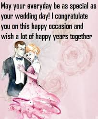 wedding day quotes wedding anniversary cards quotes for best friend best wishes