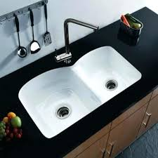 Kitchen Sinks Prices Toto Kitchen Faucet Singapore Inspirational Kitchen Sink Toto Cast