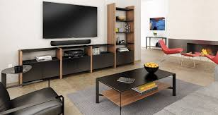 tv stands audio cabinets home bdi designer tv stands and cabinets for home cinema and audio