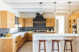 Black Backsplash Kitchen 15 Stunning Kitchen Backsplashes Diy Network Blog Made Remade