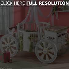 Baby Boy Bedding Themes Nursery Decors U0026 Furnitures Unique Baby Cribs Furniture Plus High