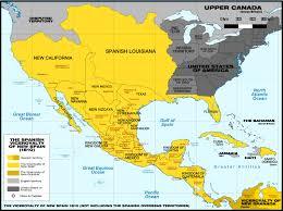 Mexicali Mexico Map by Somos Primos