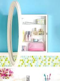 mirror medicine cabinet replacement door mirror medicine cabinet replacement door bathroom medicine cabinets