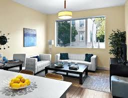 interiors of small homes small homes design ideas yuinoukin com