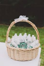 20 Ingenious Tips For Throwing An Outdoor Wedding by 290 Best Summer Weddings Images On Pinterest Summer Weddings