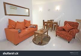 show home living room housephoto us