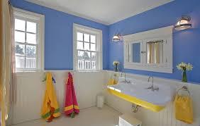 Bathroom With Beadboard Walls by Beadboard Bathroom Cottage Bathroom Molly Frey Design