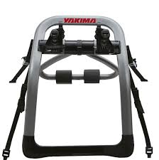 lexus nx bike rack amazon com yakima products halfback 2 sports u0026 outdoors