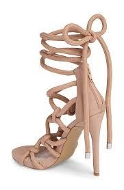gladiator sandals nordstrom