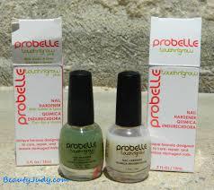 probelle touch n u0027 grow treatment system beautyjudy