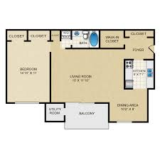 2 Bedroom Apartments In Lancaster Pa Stone Mill Station Availability Floor Plans U0026 Pricing