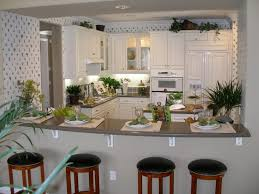 Cabinet Colors For Small Kitchen Kitchen Kitchen Colors With White Cabinets And Black Appliances