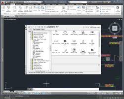 design center cad autocad 2014 design center issues autodesk community autocad