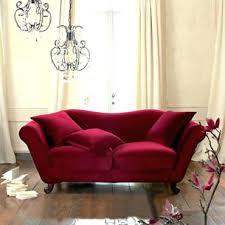 habiller un canapé maison du monde housse de canape bz comment habiller votre canap